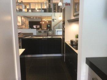 Complete Keuken Goedkoop : Goedkope keukens kopen of verkopen bespaar tot wel